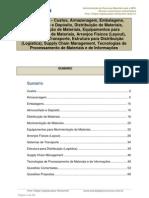 administração de recursos materiais - aula 02 - Custos, Armazenagem, Embalagens - SCM - LAYOUT.pdf