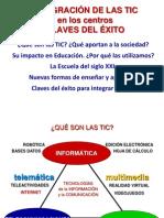 Tecnologia Educativa 2