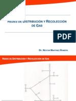 Redes de Gas Vrs 1