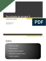 tecnologia_grups_2_pres0809