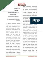 Milagros Ballard Replicante PDF
