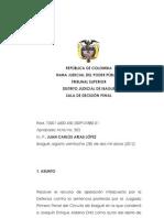 2009-01880-01 Aldana Rozo Homicidio Agrav Confcond Ag