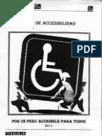 Guia de Accesibilidad