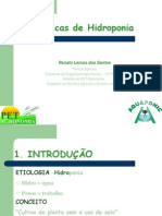 26873550 Tecnicas de Hidroponia