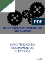 MANUTENçao de equipamentos elétricos (1)
