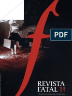 126677416 Revista Fataln3 PDF