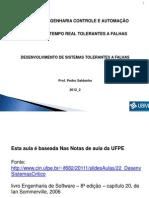 Desenvolvimento STFalhas_13-11-12