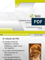 pmi-091026021529-phpapp02