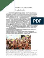 Medidas_de_Correa_sobre_bienes_-El_Tel+®grafo