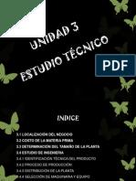 Unidad 3 Fepi