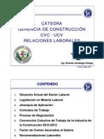 Ejemplo Calculo Del FCAS
