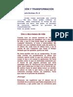 SANACIÓN Y TRANSFORMACIÓN.pdf