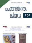 Curso Electronica Basica 4