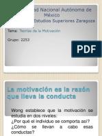 ExpoModelosMotivacion! (1) (1)