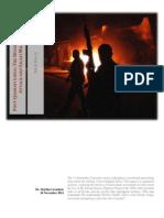 Working Libya Paper Updated (1)