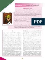 lectura1