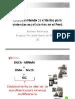 02_-_giz_-_viviendas_ecoeficientes.pdf