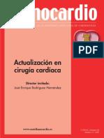 revista-monocardio