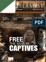 New Islamist Magazine[1] March Copy