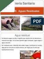 Ejemplos Aguas Residuales Mexico