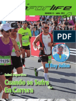 RunForLife21
