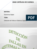 detecciondefallasensistemasdigitales-121029132020-phpapp01
