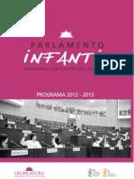 Proyecto Parlamento Legislativo.pdf