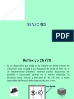 SENSORES_RBT.pptx