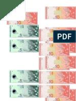 gambar wang