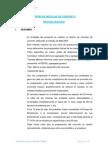 DISEÑO DE MEZCLAS-Metodo-Walker