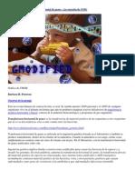 Chemtrails y transferencia Horizontal de genes.docx