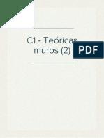 C1 - Teóricas muros (2).pdf