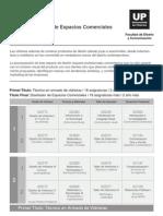 plan_diseno_espacios_comerciales.pdf