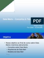 DataMart_aula1
