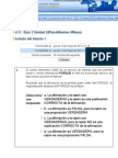 QUIZ 2 HERRAMIENTAS TELEMÁTICAS UNAD.pdf