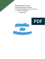 79536629-Diseno-de-Sistemas.docx