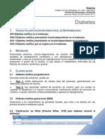 GPC11 Diabetes
