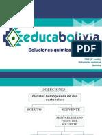 solucionesqumicas-091009111546-phpapp01