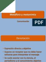 004_comunicacion(1)