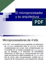 El Microprocesador y Su Arquitectura 1211840279843890 8