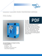 Pdr Series