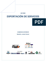 SemanaI_expotaciondeservicios_0