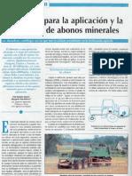 Barreiro_100.pdf