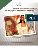 FOLLETO_Propuesta_empresarial