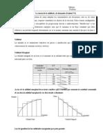 Apuntes de Economia II