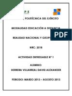 G1.Herrera.Villarreal.David.RealidadNacionalyGeopolítica