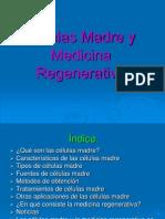 clulasmadreymedicinaregenerativa-120210065525-phpapp02