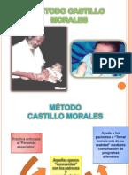 Castillo Morales