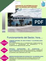 Fisacalizacionpp41221