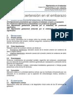 GPC11_HTA